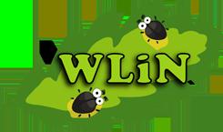 Strona główna WLIN